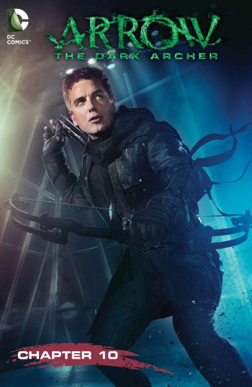 Arrow---The-Dark-Archer-010