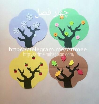 http://www.uplooder.net/img/image/2/ac1da79058a41b6e536df8e56c622578/PicsArt_1446215301839.jpg
