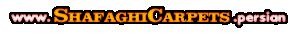 SHAFAGHICARPETS-IR