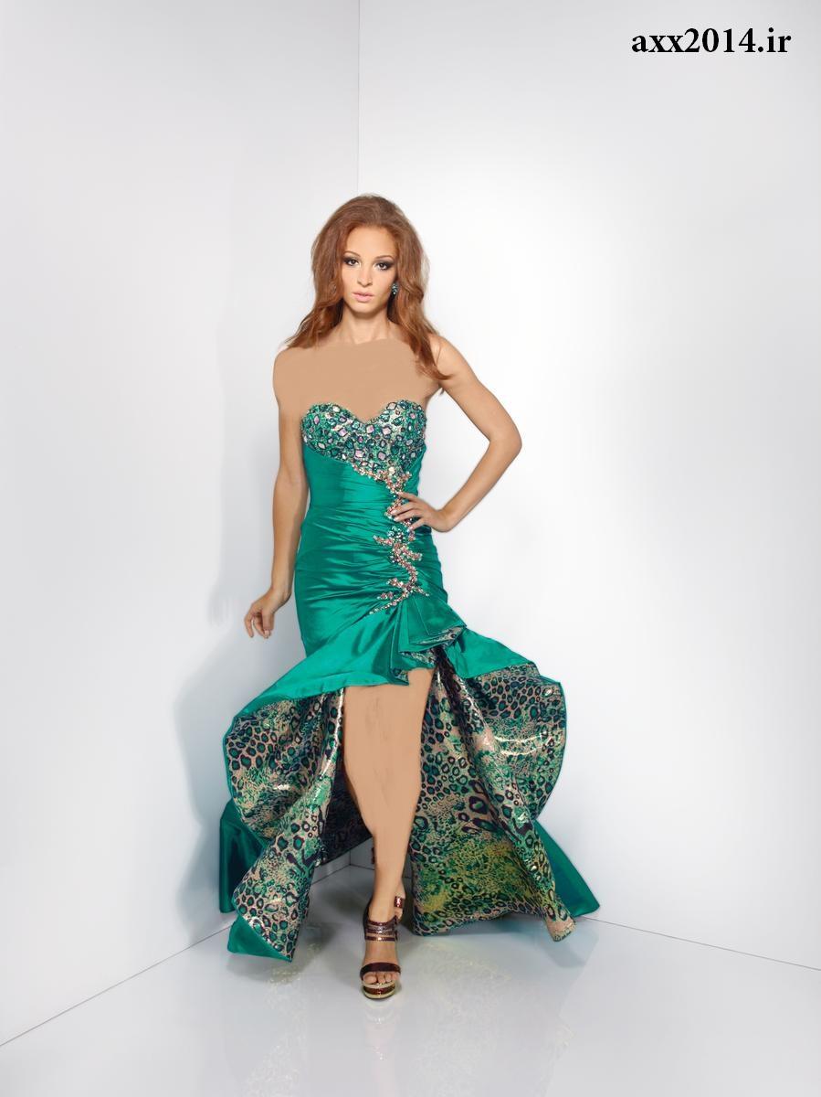 http://www.uplooder.net/img/image/20/9adeadd738313376c5937ec53c2887a1/axx2014.ir-Prom-Dress-S13-PD.jpg