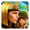 DomiNations 3.0.152 معرفی بازی استراتئیک