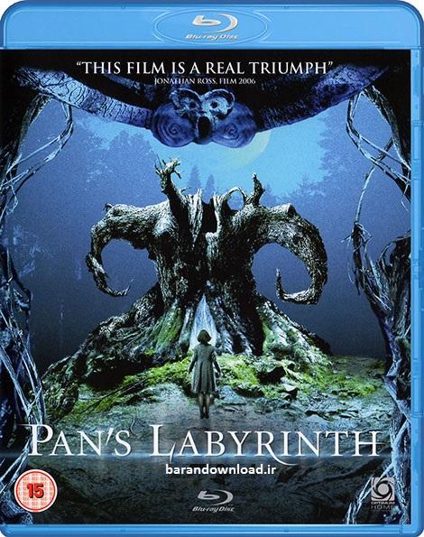 https://www.uplooder.net/img/image/20/ce5f76db1f69f2592e78641762c27652/Pans-Labyrinth-2006.jpg