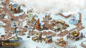https://www.uplooder.net/img/image/20/cfcb3a025a71691de9734c97e156fef1/Townsmen-A-Kingdom-Rebuilt-3-300x169.jpg