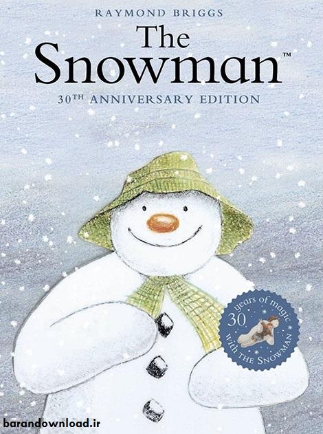 https://www.uplooder.net/img/image/21/14aa8fcb007e5d43ecc3bc44a8f5083f/The-Snowman-1982.jpg