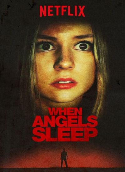 https://www.uplooder.net/img/image/21/6424dcb54e836fd555f91d316a7037f7/When-The-Angels-Sleep.jpg
