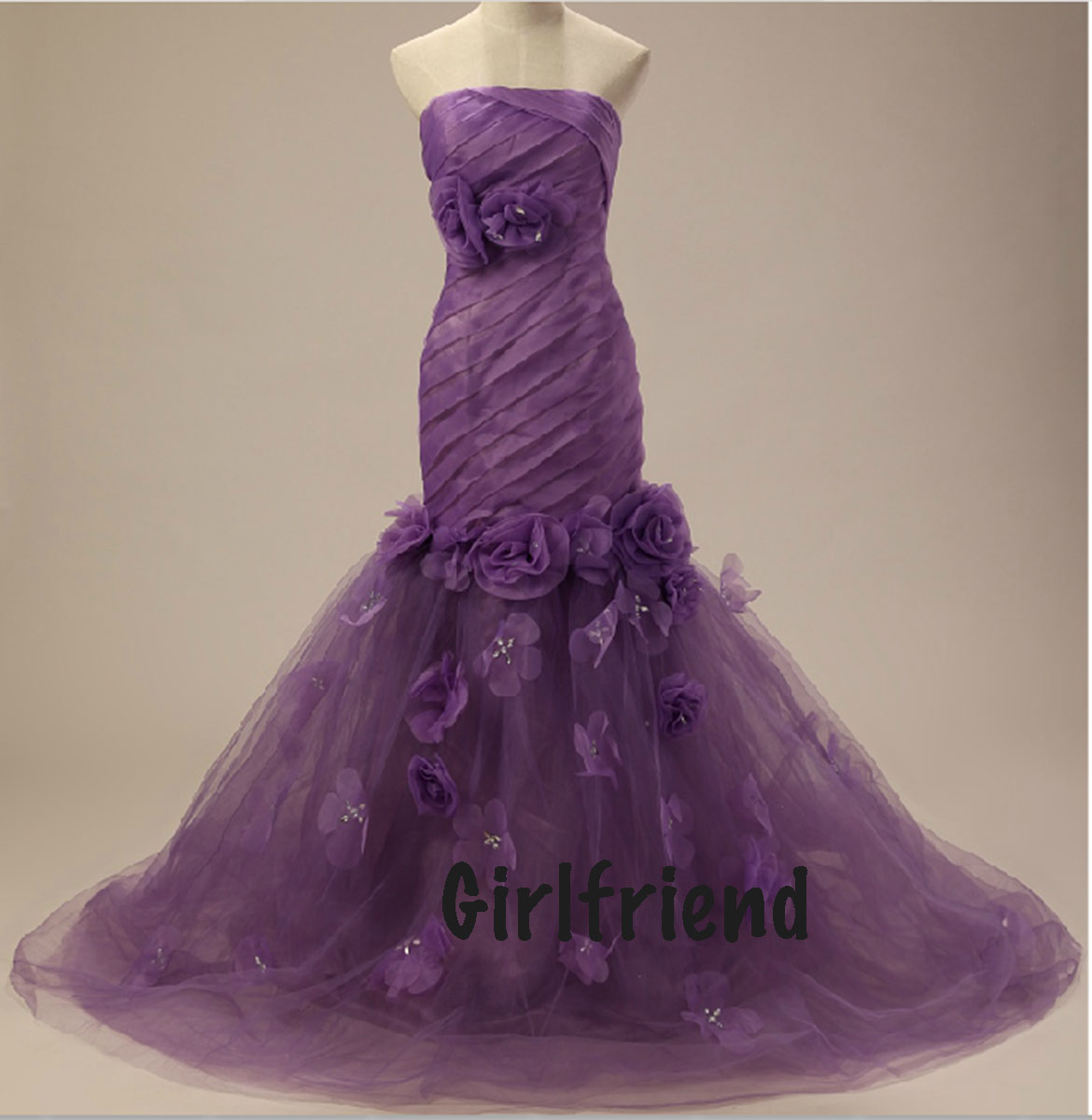 http://www.uplooder.net/img/image/21/b0bf69cfb2758c4bad4177f242d74b87/0162-chiffon-long-prom-dress_original.jpg