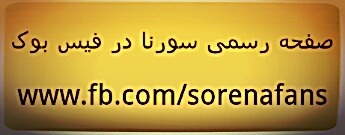 http://www.uplooder.net/img/image/21/f9d87efd9b32a810ae29f279e8abf948/14233353554301.jpg