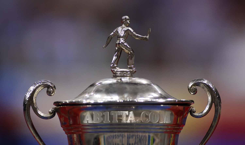 جام جهانی در دوسلدورف / چهره چهار بازیکن نیمه نهایی مشخص شد
