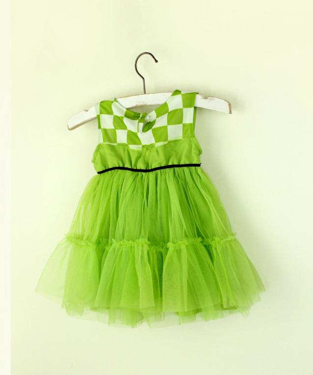 Models costumes, fashion clothing, kids, latest Prom dresses 2014 girls dresses, kids floral chamber 93, stylish clothes with red plan costumes 2014, kids summer dresses, Tops And Pinafores girls summer chamber 93, the best party dresses for girls children, boys formal wear, bridal puff too beautiful for little girls, most beautiful children's clothing easily