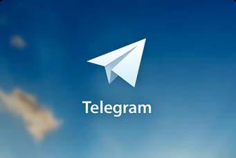 گروه تلگرام ژئوتکنیک