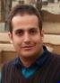 حجت شیرمرد مدرس دوره های نرم افزاری خانه مهندسی نفت ایران