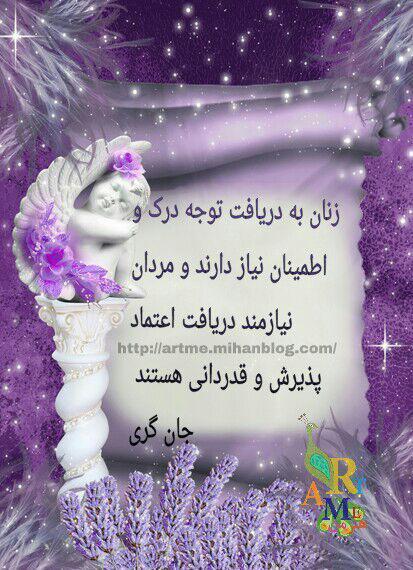 http://www.uplooder.net/img/image/23/5b9dec668dfefee07820b739819cf5d0/photo_2016-01-24_13-48-29.jpg
