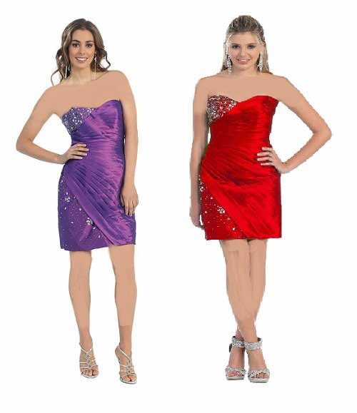 http://www.uplooder.net/img/image/23/7c6985870e982a7b6165106271ef9b40/2014_short_tight_prom_formal_party_dresses.jpg