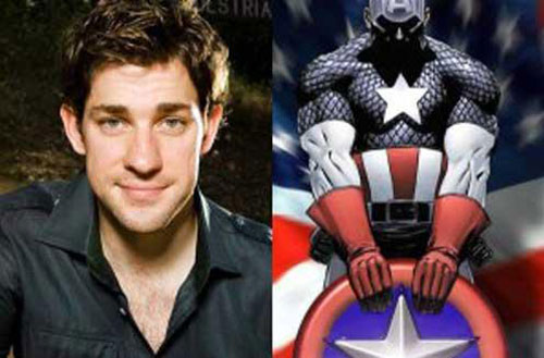 John-Krasinski-as-Cap