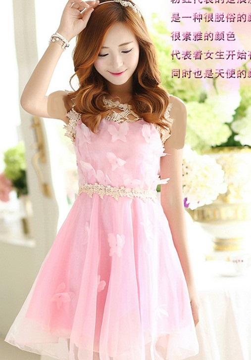خرید لباس عروس در چین