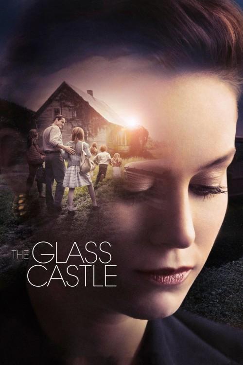 https://www.uplooder.net/img/image/23/e6f69cf1cbb9e17ba37ec88c17ee7516/The-Gla_s_s-Castle-2017.jpg