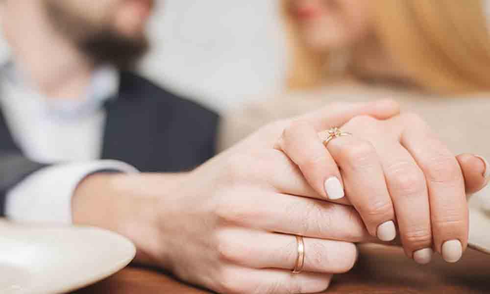 همسرداری برای خانم ها