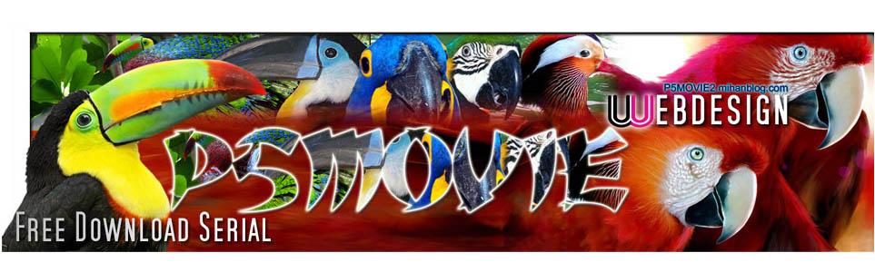 طراحی لوگوی سایت و وبلگ- animal-سفارش لوگو-امیر حسینی