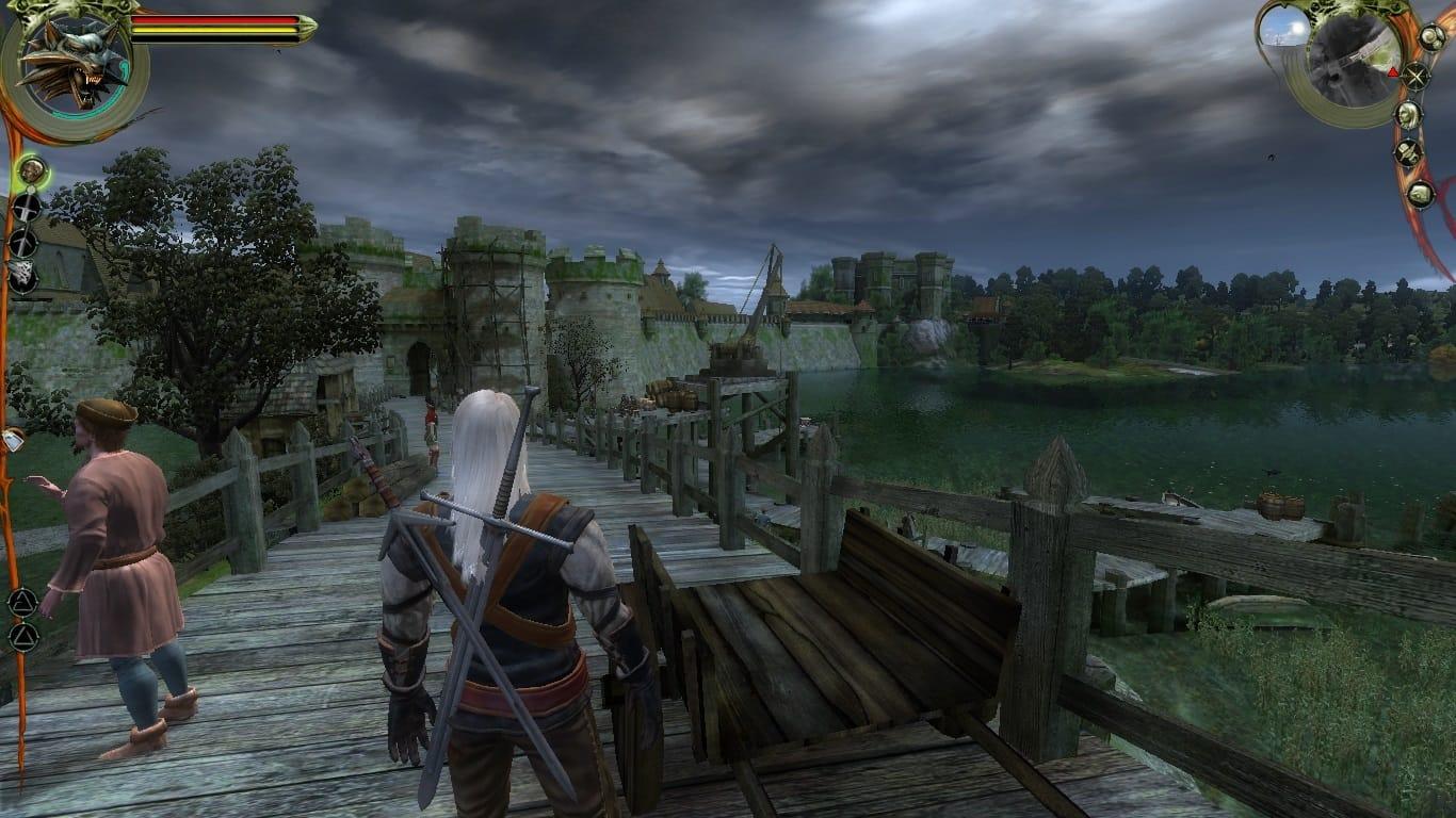 witcher-1-screenshot-geralt-dike