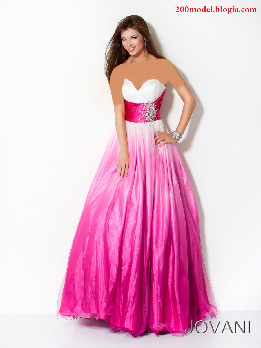 فروش لباس عروس اینترنتی