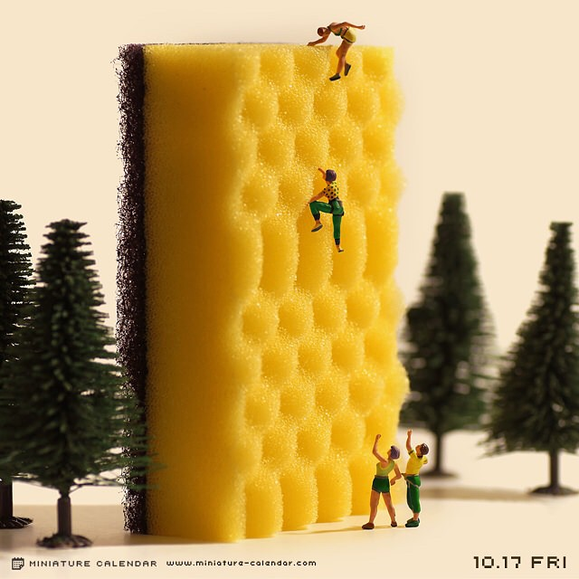 http://www.uplooder.net/img/image/25/39b3a0ce12ab67af12feaef8a57735c6/diorama-miniature-calendar-art-every-day-tanaka-tatsuya-211.jpg