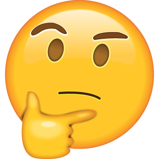 https://www.uplooder.net/img/image/25/5cbcca15aa2de70ef09d37e43ef90b5d/Thinking-Face-Emoji.png