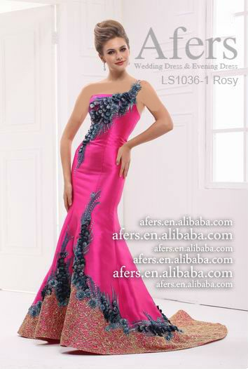 http://www.uplooder.net/img/image/25/b52596494c60ac46c326429602303812/beautiful-bridal-and-evening-dresses.jpg