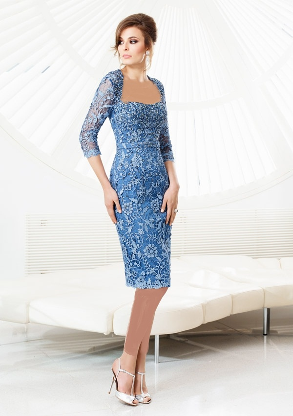 http://aksmodel.rozblog.com  جدیدترین مدل لباس مادر و خواهر عروس 93