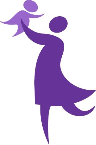 درخواست افتتاح شبکه تلوزیونی ویژه زنان