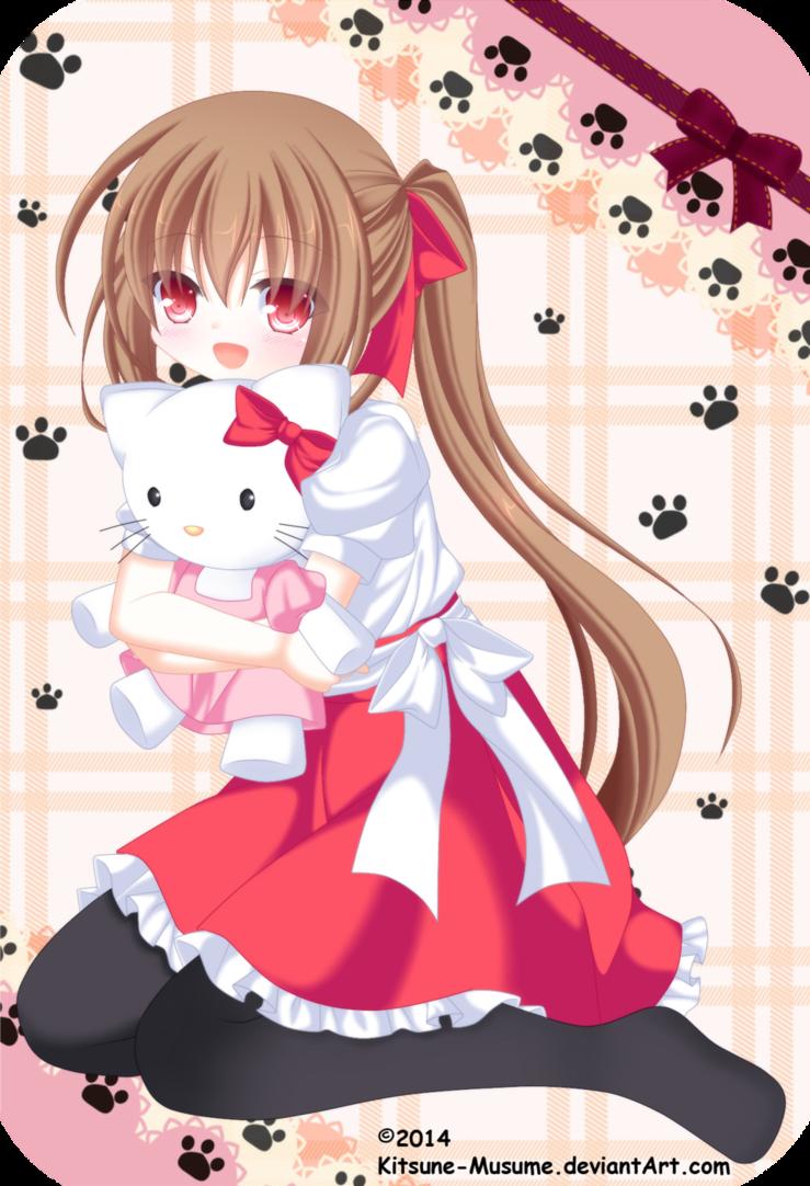 http://www.uplooder.net/img/image/26/485f0110263f4a250e32c9ebd8d26d34/gift_for_yuki_nee_by_kitsune_musume-d7eyll1.png