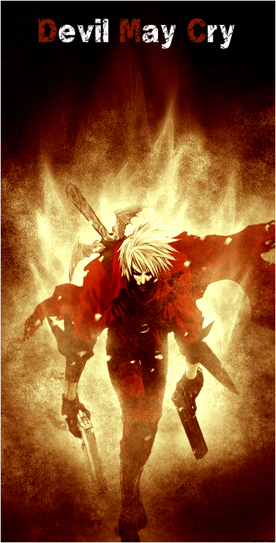 http://www.uplooder.net/img/image/26/ad8432a5b3fdac16a2eb26f5c7037da5/devil-may-cry-tribute-by-thirdeye0pen.jpg