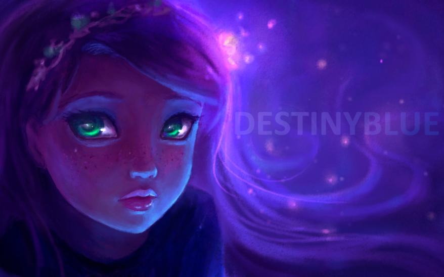 http://www.uplooder.net/img/image/26/e33fb5c91903234cc100268d17b07b08/contemplation_by_destinyblue-d5mfz1c.jpg