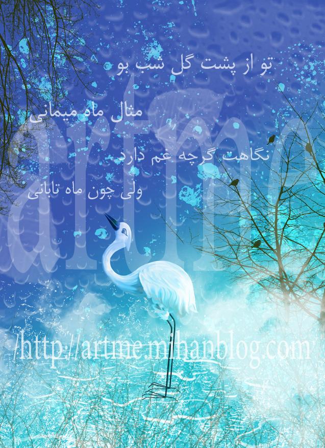 http://www.uplooder.net/img/image/27/37c8cc47756ae37955edc0a763d065c7/HGHVsdsssjjy.jpg