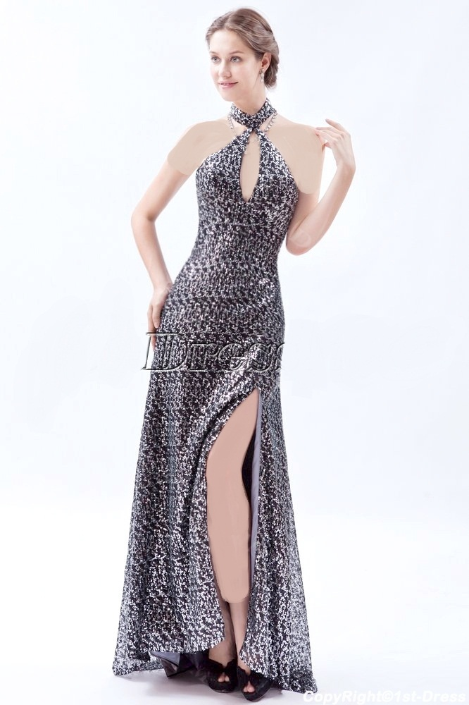 http://www.uplooder.net/img/image/27/54229d8a19c5be1fc0001a45bbbb7971/Luxurious-Black-and-Silver-2014-Prom-Party-Dress.jpg
