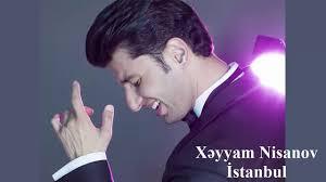 دانلود آهنگ ترکیش enbe-orkestrasi-ft-ziynet-sali-ft-xyyam-nisanov-istanbul-2016
