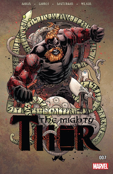 The-Mighty-Thor-007
