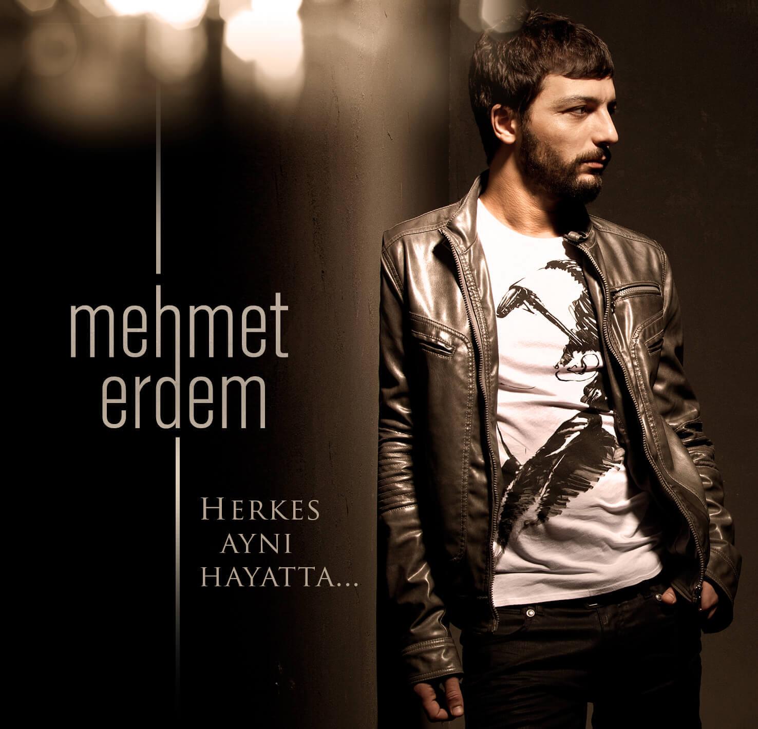 ask-ve-gurur-herkes-ayni-hayatta-ft-mehmet-erdem(musicafee.com) دانلود آهنگ