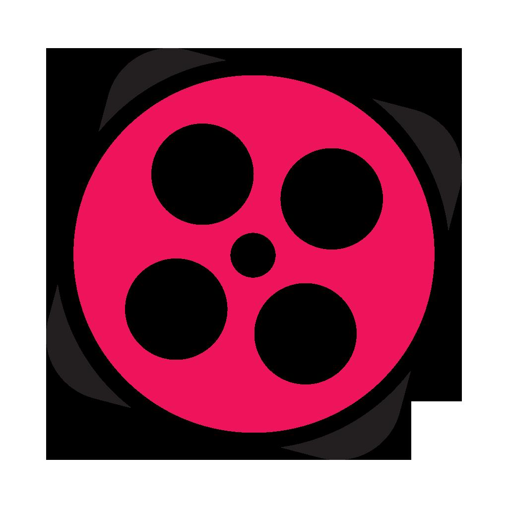 https://www.uplooder.net/img/image/28/9f2edc3aef6fb1b498ef327215605b05/aparat-icon-color-black-1024.png