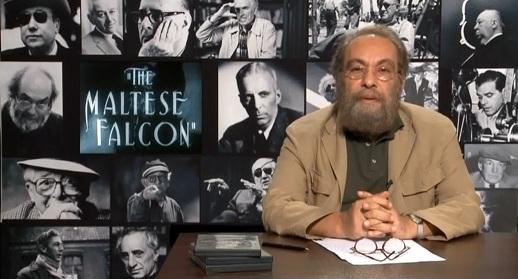 http://www.uplooder.net/img/image/28/eab34db5cb5ca2edbfba092047975b92/The_Maltese_Falcon.jpg