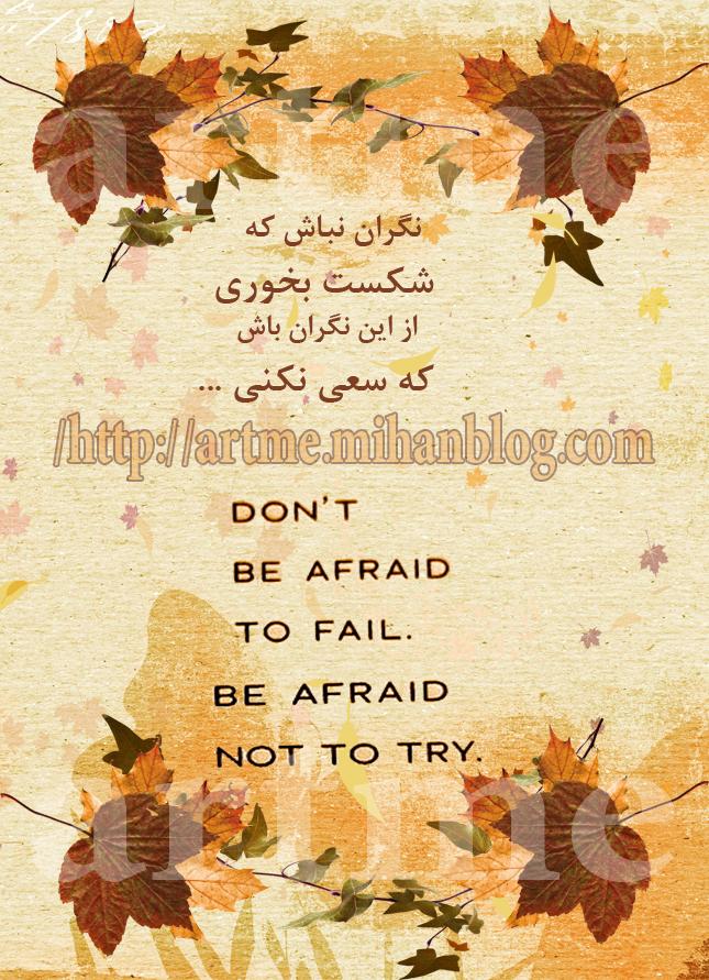 http://www.uplooder.net/img/image/29/193ae9b42f2819e414d0bddc889e88fd/greengfgrfyger.jpg