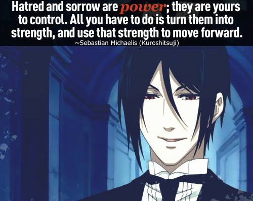 http://www.uplooder.net/img/image/29/ff4c3531a78a986f42503db697fb2b51/anime-quote--208-by-anime-quotes-d73pr2y.jpg