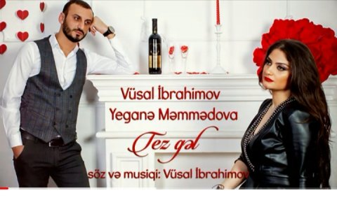 2019 yep yeni azari musiqici tamara adi tez qel