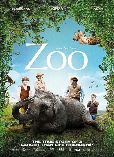https://www.uplooder.net/img/image/3/2cac2ffc4bda58e9f1c42c5ad3bdcd5d/Zoo.jpg