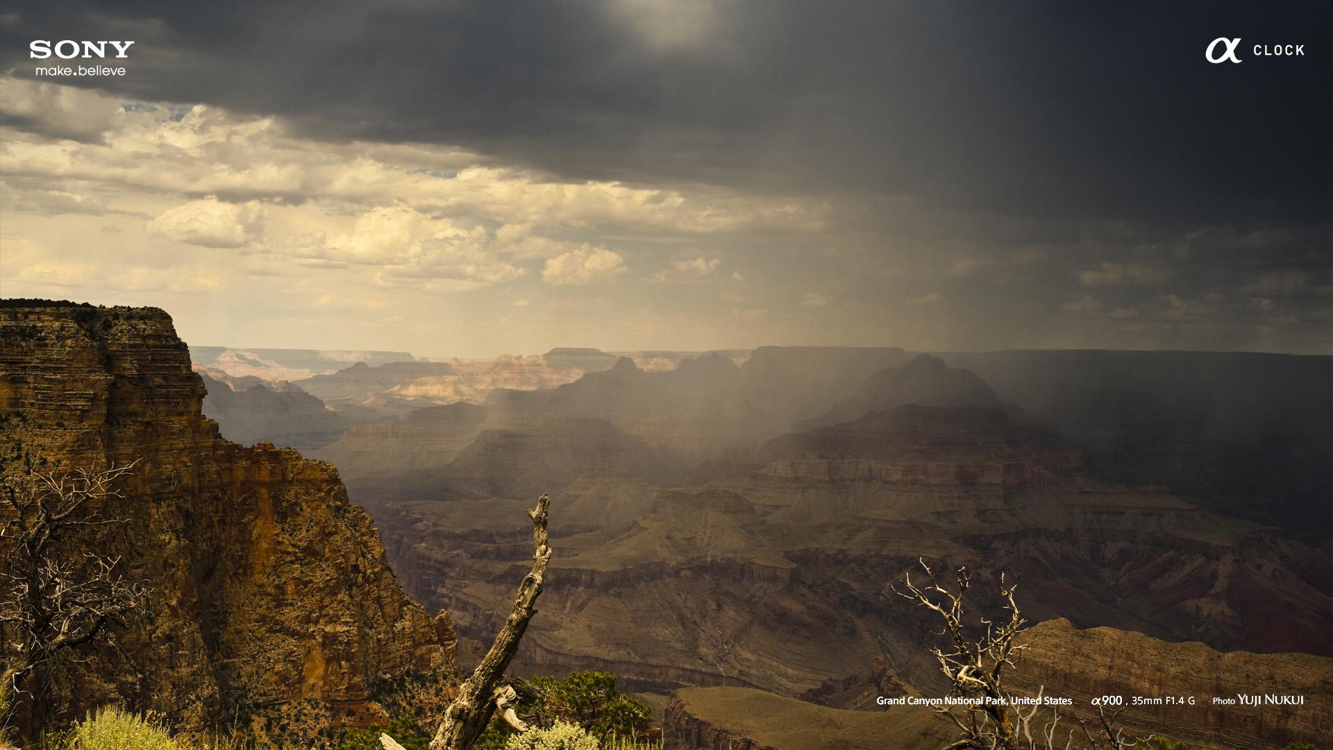 [عکس: alpha_grandcanyon_landscape.jpg]