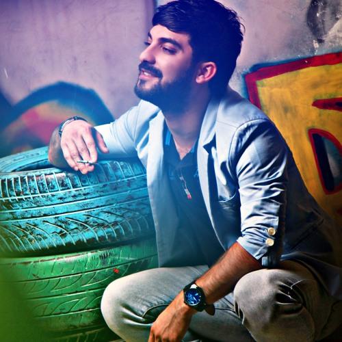 دانلود آهنگ ZiKOZS بنام Ürəyim جدید 2019 آذربایجانی