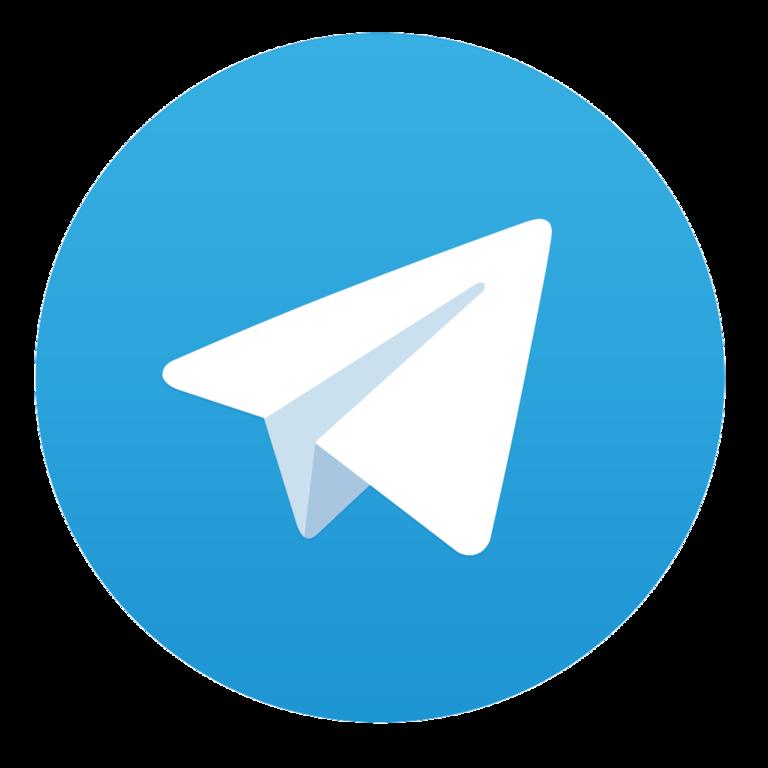 https://www.uplooder.net/img/image/30/63dccfad648816178668e91e57c6e6c3/Telegram-Messenger.png