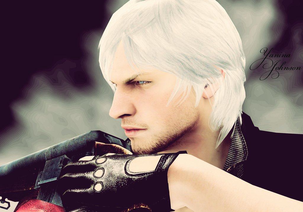 http://www.uplooder.net/img/image/30/6a450a75421620d2e3f73d1465fda925/dante---devil-may-cry-4--by-yaninajohnson-d6b3n3y.jpg
