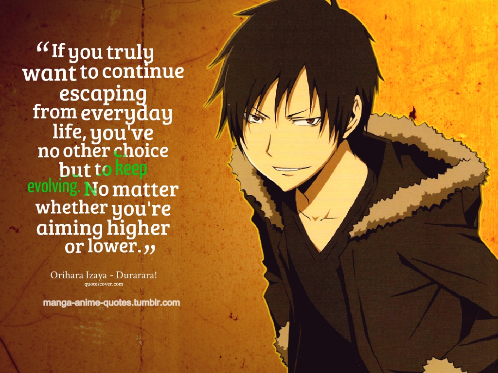 http://www.uplooder.net/img/image/30/bc8caf4aa92f6cd4f340bb03809208aa/anime-quotes-about-darkness-images.jpg