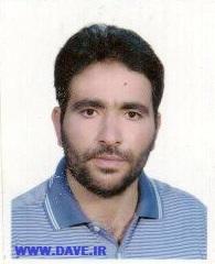 محمد حدادی دهیار داقداق آباد