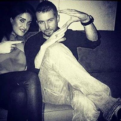 Chaartaar Zane Divaneh آهنگ زن دیوانه گروه چارتار YouTube و تی موزیک